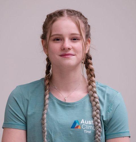 Emilia Warenski *