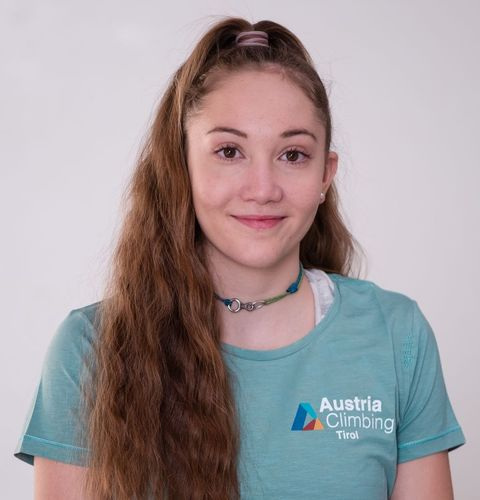 Lena Breuß