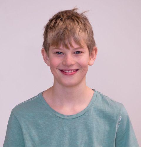 Alexander Narr