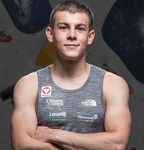 Florian Klingler (B)